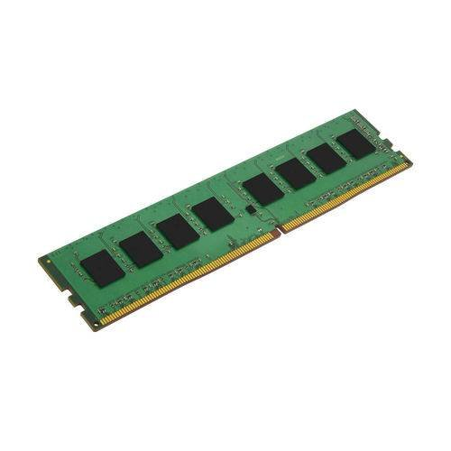 MEMORIA 2GB DDR3 1333 MHZ MVD32048MLD-13 16CP MARKVISION