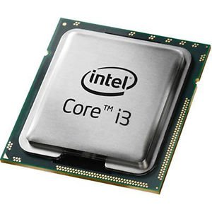 PROCESSADOR 1150 CORE I3 4160T 3.10GHZ HASWELL 3 MB CACHE DUAL CORE INTEL SEM EMBALAGEM