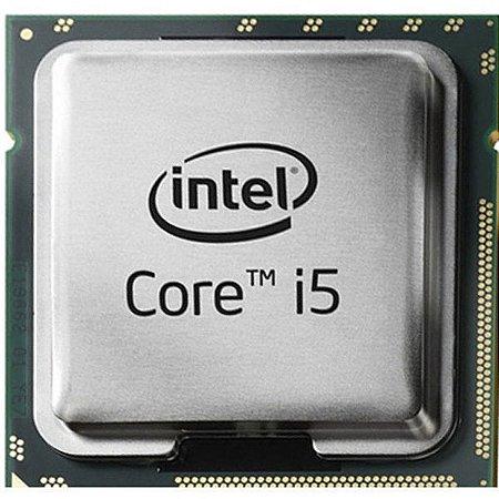 PROCESSADOR 1150 CORE I5 4460S 3.4 GHZ HASWELL 6 MB CACHE QUAD CORE INTEL SEM EMBALAGEM