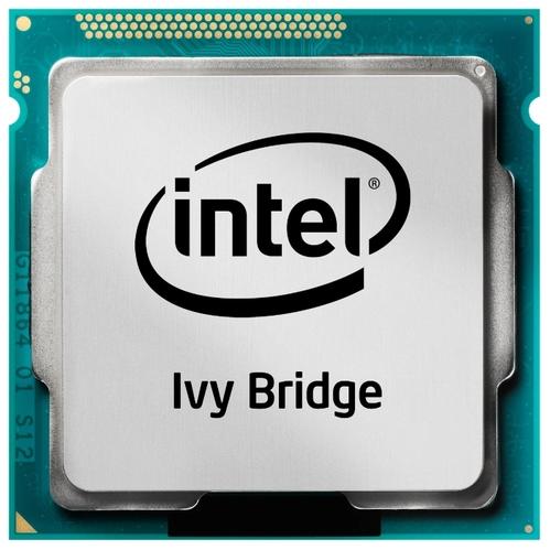 PROCESSADOR 1155 CELERON G1610 2,6 GHZ IVY-BRIDGE 2 MB CACHE DUAL CORE INTEL SEM EMBALAGEM