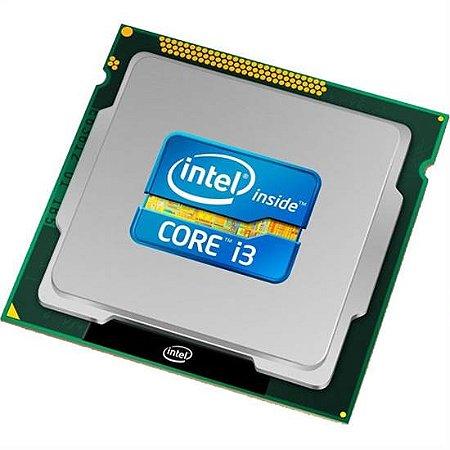 PROCESSADOR 1155 CORE I3 3220T 2,8 GHZ IVY-BRIDGE 3 MB CACHE DUAL CORE INTEL SEM EMBALAGEM