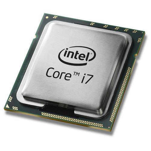 PROCESSADOR 1155 CORE I7 3770 3.90GHZ IVY-BRIDGE 8 MB CACHE QUAD CORE INTEL SEM EMBALAGEM