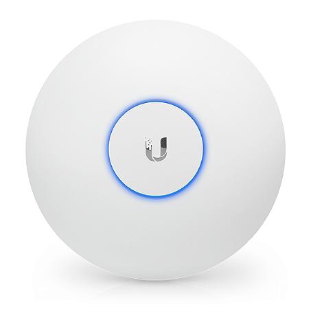 UBNT UAP-AC-LR-BR UNIFI AP AC LONG RANGE 2.4/5.0GHZ 450/867M UBIQUITI NETWORKS
