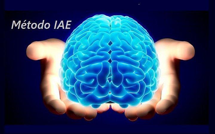 Método IAE® - Aumento de Função Cerebral