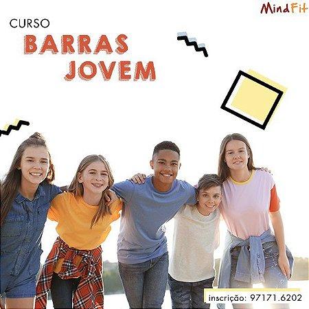 Curso Barras Teen