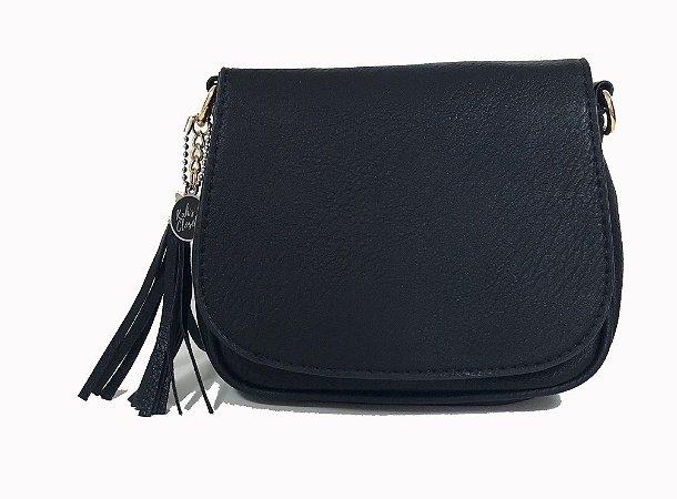 Bolsa Mini black