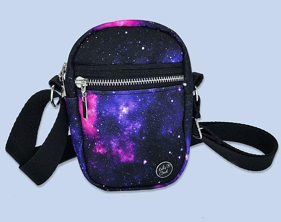 Shoulder Bag Galáxia