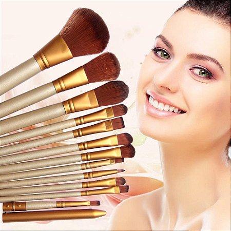 Pinceis De Maquiagem em Promoção