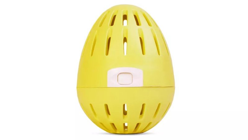 New Ecoegg Polishop