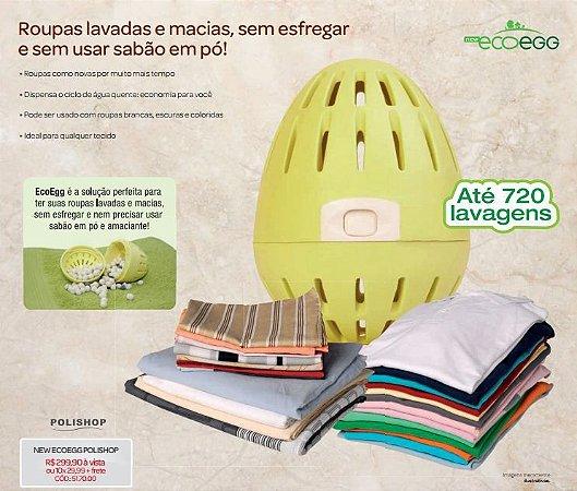 Ecco Egg