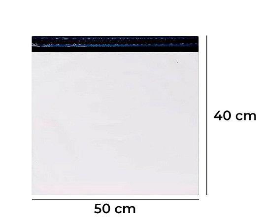 Envelope de Segurança para Correios 50x40
