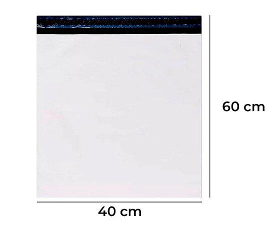 Envelope de Segurança para Correios 40x60