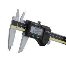 "PAQUIMETRO DIGITAL 150mm/6"" 500-196-20B 0,01 MITUTOYO"