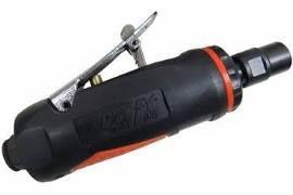"""Retifica Mini Pneumática 1/4"""" 6518 WAFT"""