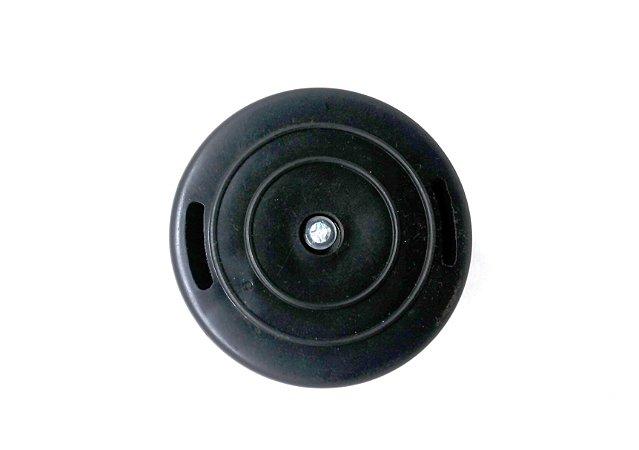 Filtro de Ar Rosca M16 X 1.5 para Compressor 7.6/8.5 - Chiaperini
