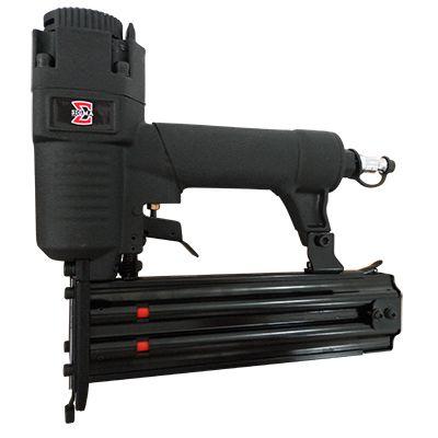 Pinador Pneumatico 18/50 - Maxx Tools