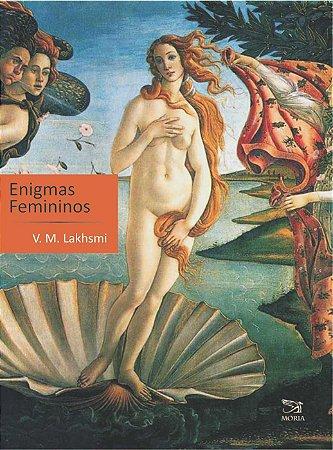 Enigmas Femininos