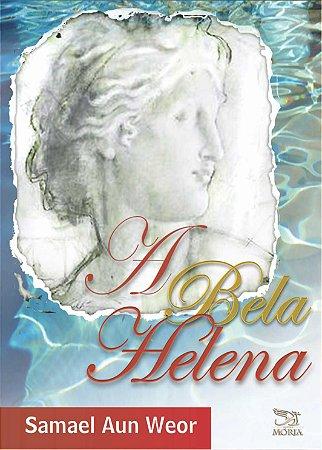 Bela Helena
