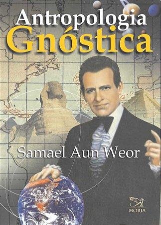 Antropologia Gnóstica