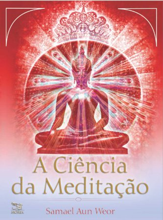 ciência da Meditação