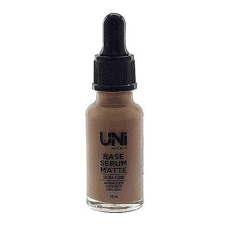 base serum mate Uni