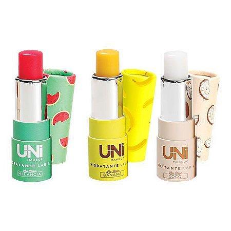 Lip Palm Uni