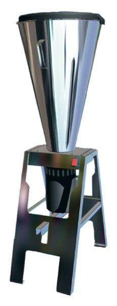 Liquidificador Basculante 15 Litros SKYMSEN LB-15P