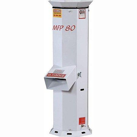 Moinho De Pão G.Paniz MFP80