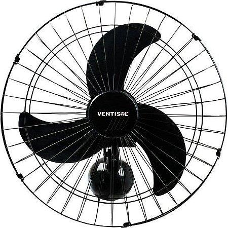 Ventilador Parede 60 Cm VENTISOL