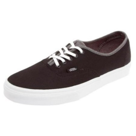 TENIS VANS K AUTHENTIC INFANTIL