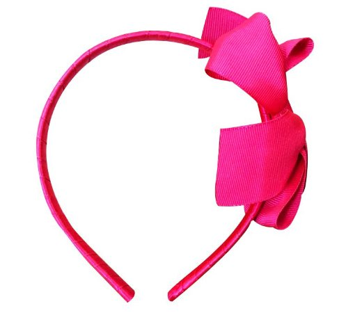 ARCO ROSA PINK