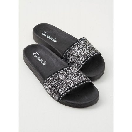 CHINELO PAMPILI TWEENIE 508007