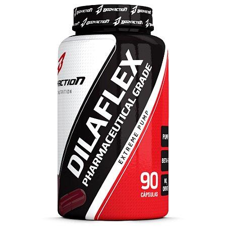 Dilaflex 90 Caps - Bodyaction