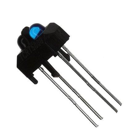 Sensor Óptico Reflexivo Fototransistor TCRT5000