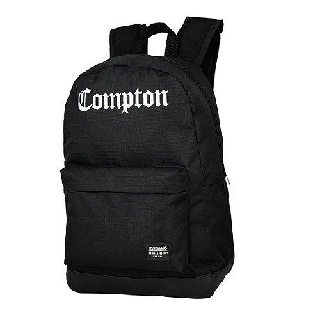 Mochila School Compton Everbags