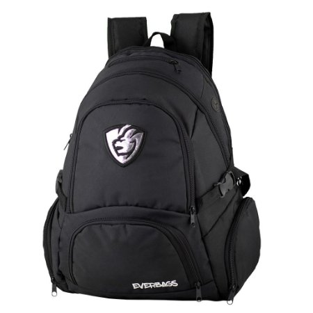 Mochila Style Everbags