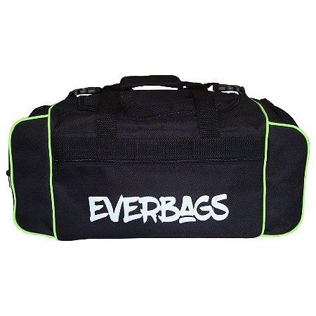 Mala Easy Bag