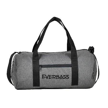 Mala de Treino Streetbag - Everbags