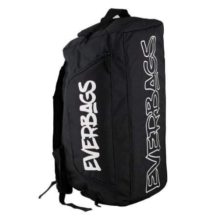 Mala Mochila Impact Bag Everbags