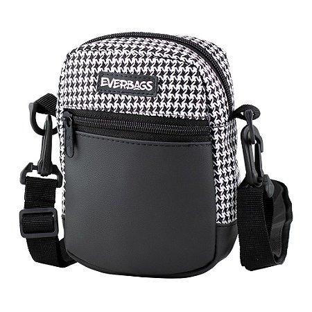 Shoulder Bag Estrela