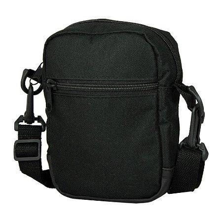 Shoulder Bag Preto Everbags