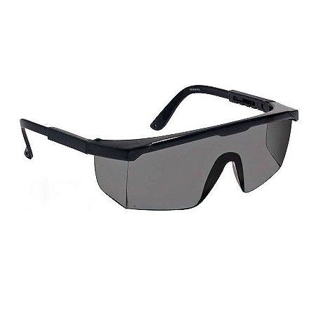 e6e53820cd185 Óculos de Proteção Jaguar - KALIPSO - ARMAZÉM CASA E CONSTRUÇÃO