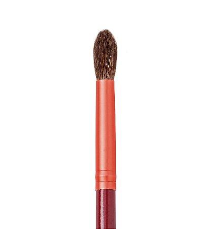 Pincel Esfumador Cônico L58 - Luv Beauty