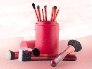 Kit Full Luv - Luv Beauty