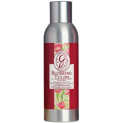 Spray aromatizador de ambientes GREENLEAF