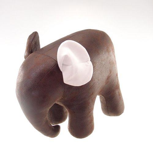 Peso de porta elefante - +AZ Design