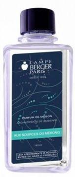 Fragrância Lampe Berger Paris - Coleção 2