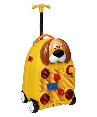 Sestini Play Music Animals - Cachorro