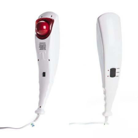 Massageador 110v - Therapy
