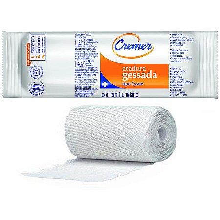 Atadura Gessada - Cremer